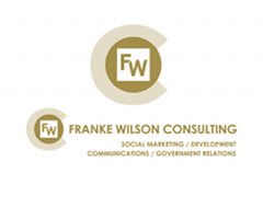 FRANKE WILSON CONSULTING
